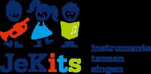 Eintracht Grundschule, Dortmund Holzen & JeKits – Instrumente, tanzen, singen