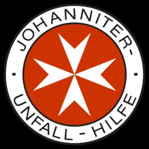 Eintracht Grundschule, Dortmund Holzen & Unfallhilfe Johanniter