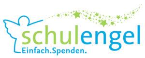 Eintracht Grundschule, Dortmund Holzen & Schulengel