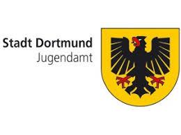 Eintracht Grundschule, Dortmund Holzen & Jugendamt der Stadt Dortmund